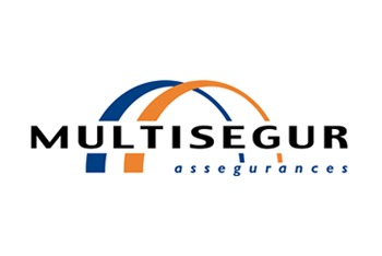 Multisegur Assegurances